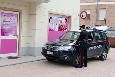Torino. Chiusi 47 centri massaggi cinesi in cui veniva esercitata la prostituzione