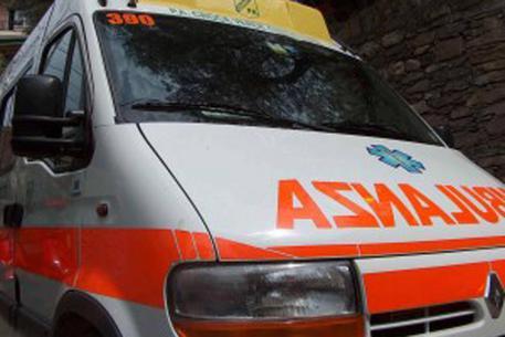 Messina, nella notte morti due motociclisti$