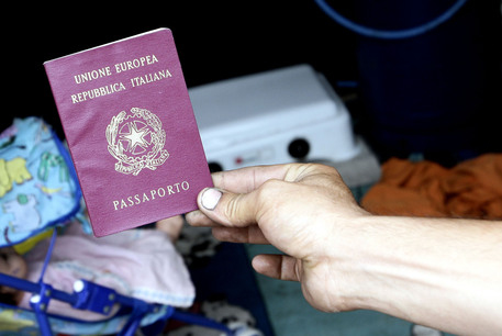 Moroccans, Largest Group Acquiring EU citizenship in 2016- Eurostat