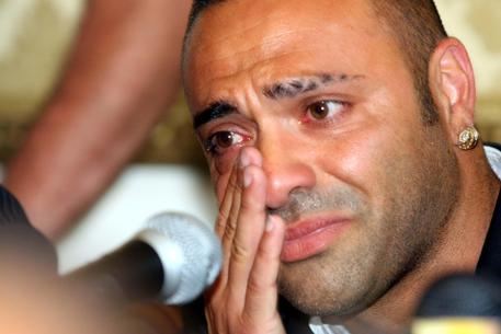 Procura di Palermo chiede 4 anni di carcere per Miccoli$