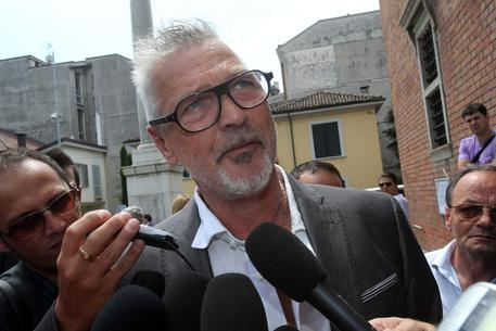 Calciomercato, PSG: nel mirino il rossonero Donnarumma, possibile scambio con Cavani