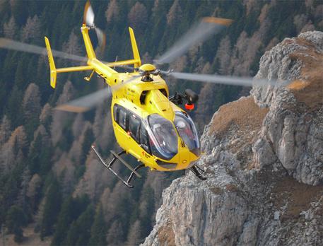 Trovato morto alpinista in Alto Adige