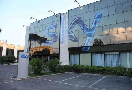 Sky, sciopero di 24 ore contro il trasferimento a Milano delle news