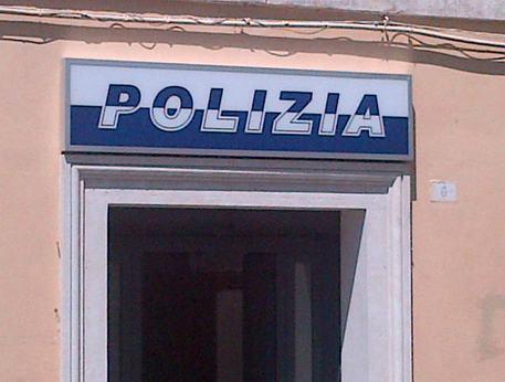 Polizia arresta pericoloso latitante albanese