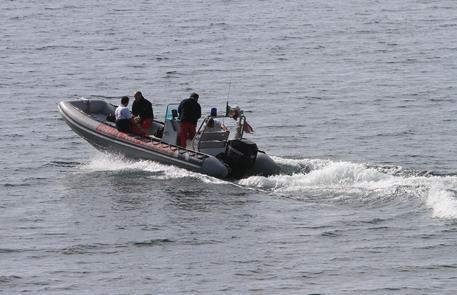 Tragedia nel Novarese: due bambini annegano nel lago d'Orta