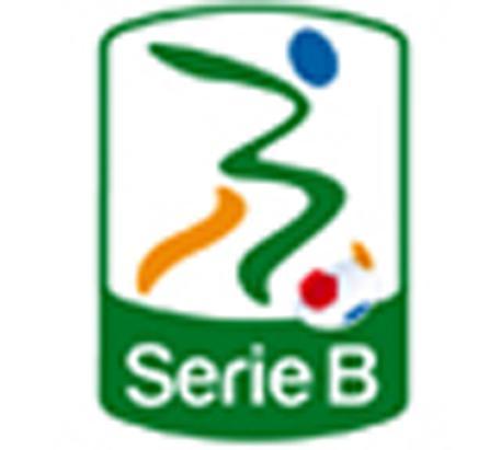 La B cambia nome, sarà Serie BKT Ebd12f045b3478190266605eb2a77c6c