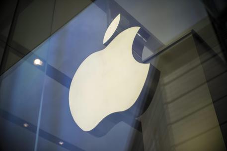 Apple investe nella realtà aumentata