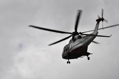 L'escursionista disperso sul Mont Chétif è morto