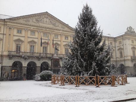 Qualità della vita Milano è ricca ma non sicura