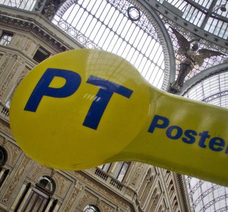 Poste Italiane, ok Cda a riassetto Postecom