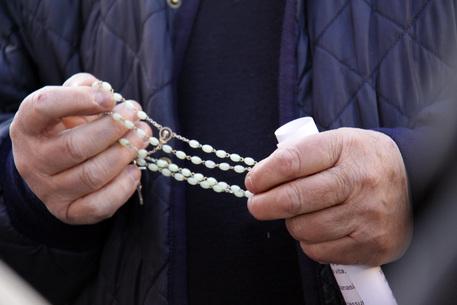 Padova. Altri preti hanno partecipato alle orge di don Andrea Contin?
