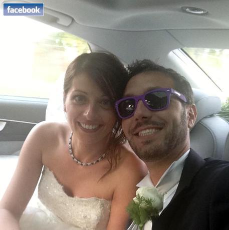 Travolta e uccisa a Venice Beach in viaggio di nozze, famiglia risarcita
