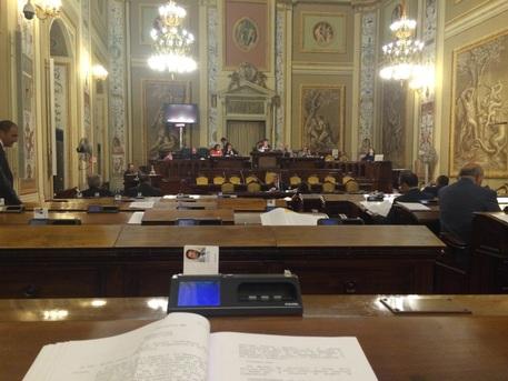 Personale Ars, verso la fine del tetto a 240mila euro$