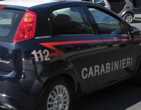 In 2 ore parcheggiatore incassa 220 euro