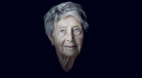 Addio Pina Maisano, vedova di Libero Grassi