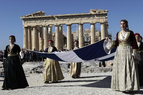 Come leggere la vittoria di Nea Dimokratia? De Palo su Radio Vaticana