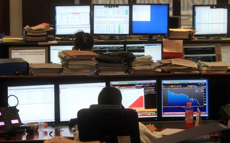 Banco Bpm: al via assemblee per fusione