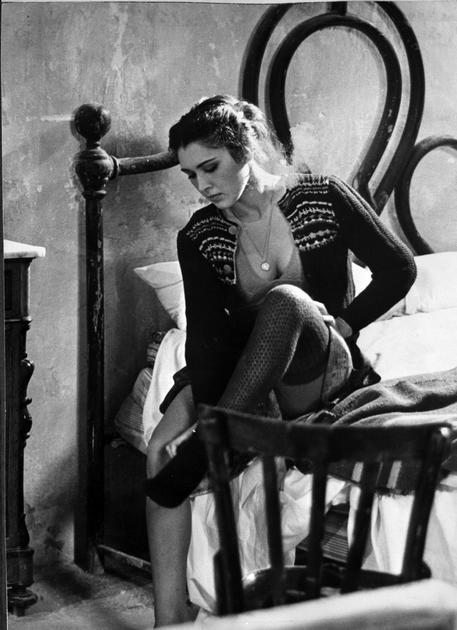 film sensuali free chat italiana