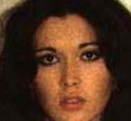 film hot anni 80 sito web meetic