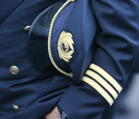 Alitalia, la scelta di un pilota: 'Lascio l'Italia per volare al top'