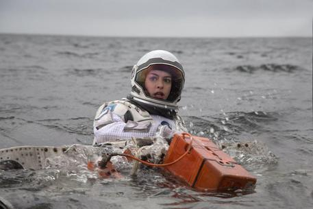 Film:'Interstellar' (foto: ANSA)