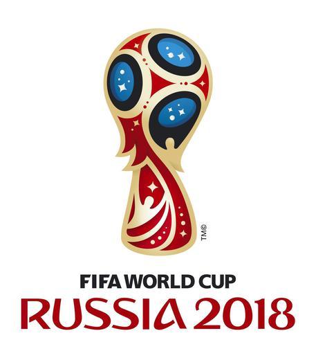 Mondiali, pronte 5000 camere hotel Mosca 2a8599953699c23e7f7c10113cde0590