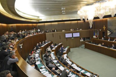 Programma risanamento bilancio comune Perugia ok da Corte dei Conti