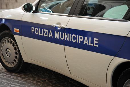 Catania, si costituisce l'aggressore del vigile urbano ancora in coma
