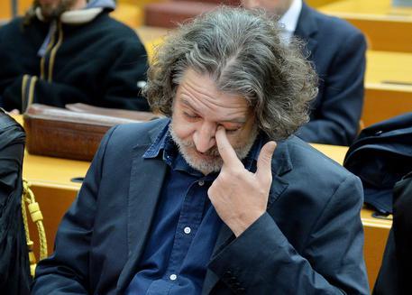 Inchiesta Stamina, Vannoni resta in carcare