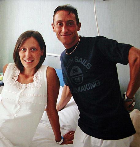 Stefano Cucchi è morto probabilmente per epilessia