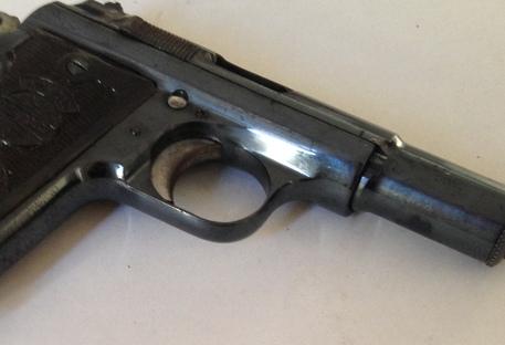 Ragazzo morto: la pista resta colpo di pistola accidentale