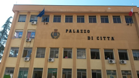 Viminale: nel 2017 in Calabria dodici i Comuni sciolti per mafia