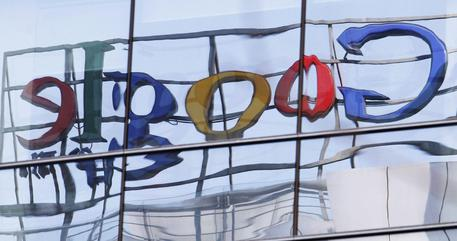 Google in Russia