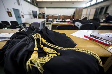 """Tolmezzo: nata l'Associazione """"Presidio di legalità per l'Alto Friuli"""", apriremo uno """"sportello giustizia"""""""