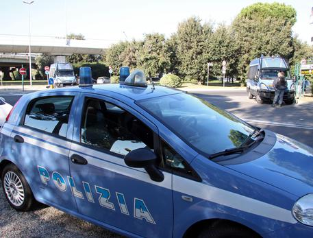 Palermo, arrestato 43enne convertito all'Islam$