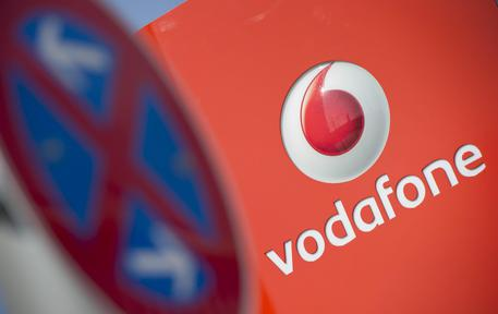 Vodafone: al via Action for 5G, primo bando per startup © ANSA