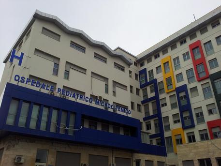 Accorpamento ospedali, no da opposizione