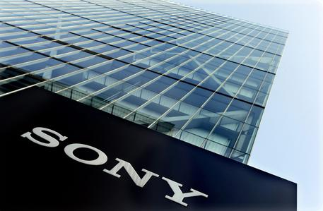 Fbi, Corea Nord responsabile dell'attacco a Sony