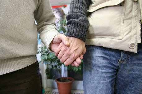 Palermo, Due adolescenti picchiati perché gay$