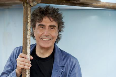 Addio a Stefano D'Orazio, storico batterista dei Pooh: aveva il Covid