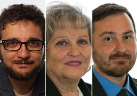5 stelle lasciano altri tre e portano a 26 il numero degli ex for Numero senatori e deputati