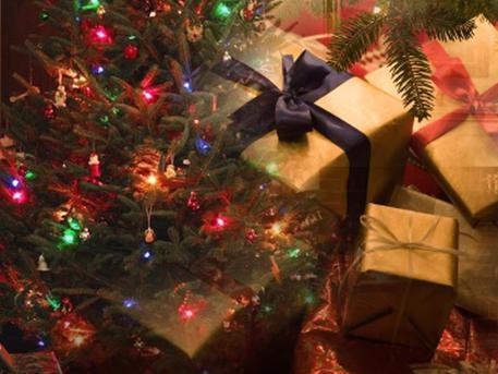 Regali Natale Internet.A Natale Sempre Piu Acquisti Online In 2 Mesi Spesa 6 8 Mld