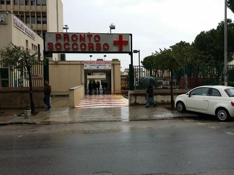Aggressioni negli ospedali: