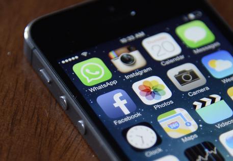 Stalking, quando un'app può salvare una vita