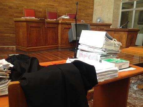 Messina, cinque processi e alla fine arriva l'assoluzione$
