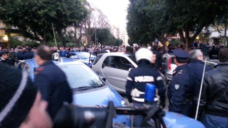 Palermo, colpito clan Porta Nuova: 8 arresti$