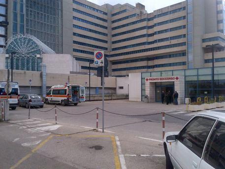 Cagliari,morta donna ferita in incidente