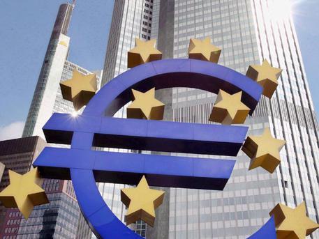Eurostat, crescita zero per Italia, Francia e Finlandia