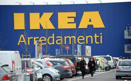Ikea Sospeso Sciopero A Genova Liguria Ansait