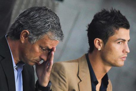 Ecco i conti offshore di Mourinho e Ronaldo